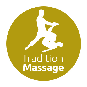 TraditionMassage